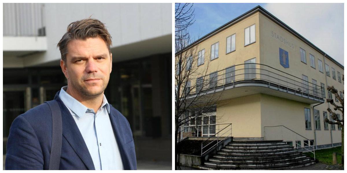 Jonas-Hjelte-socialdemokraterna